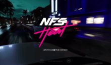 Test de NFS Heat : juste du Need for Speed, ni plus ni moins
