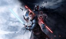 Test de Star Wars Jedi : Fallen Order sur PS4 – pari réussi ?