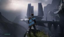Star Wars : un nouveau jeu par Ubisoft