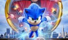 Sonic the Hedgehog, le film daté avec un inédit trailer
