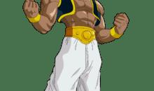 Super Uub enfin jouable dans Dragon Ball Xenoverse 2 !