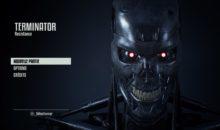 Test de Terminator Resistance : dans la (mauvaise) lignée de Dark Fate ?