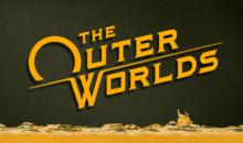 Test de The Outer Worlds sur PS4 : le GOTY 2019 ?