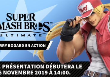 super smash bros ultimate bogard