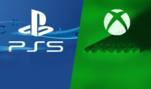 Xbox Series vs PS5 : l'aveu de faiblesse