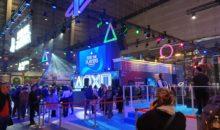 Paris Games Week 2019 : toutes les photos et vidéos avant fermeture