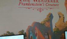 Le mythe Frankenstein réinventé dans un jeu vidéo poétique et touchant