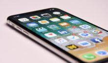 Comment utiliser son smartphone de façon intelligente?
