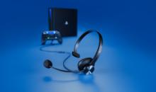 Razer Tetra : LE chat console pour Switch, PS4 et One