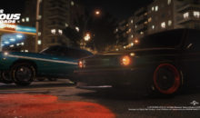 Fast & Furious Crossroads, killer de Need for Speed !?