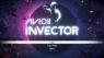 Test d' Avicii Invector, un bel hommage vidéoludique, tout en émotion