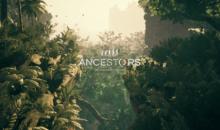 Ancestors : The Humankind Odyssey – c'est l'histoire de la vie sur PS4 (test)