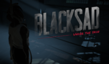 Test de Blacksad : Under the Skin sur PS4 – L'enquête était buggée
