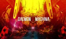Daemon X Machina : loin d'un chef-d'œuvre [Test]