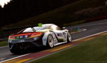 Gran Turismo: Direction Spa pour 6H d'IGTL!