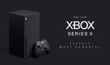La Xbox X Series va donner un second souffle…à la Xbox One !