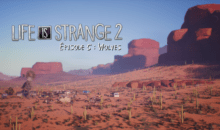 Life is Strange 2 épisode 5 : Wolves – la fin de la route (test)