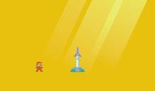 Top : les 10 jeux vidéo remakes dont nous rêvons !