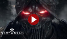 New World : les ténèbres vous consumeront…