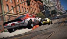 Notre top des jeux vidéo de racing sortis en 2019