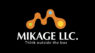 PS5 : un jeu inédit annoncé et développé par Mikage