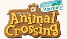 Précommande : Animal Crossing New Horizons plébiscité