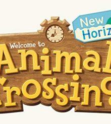Précommande : Animal Crossing New Horizons plébiscité