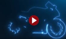 Ride 4 annoncé dans un teaser, avec un partenariat majeur