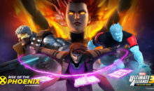 Switch : Marvel Ultimate Alliance 3 gagne 4 persos avec le DLC Pack 2