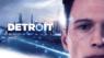 Detroit: Become Human dispo sur PC, liste des configurations