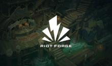 Plateforme dynamique et RPG narratif façon LOL, chez Riot Forge