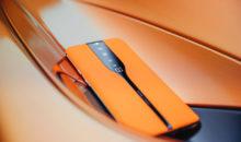 One Plus s'inspire de McLaren au CES
