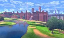 Test de Pokémon Epée, la révolution -surtout- visuelle [Switch]