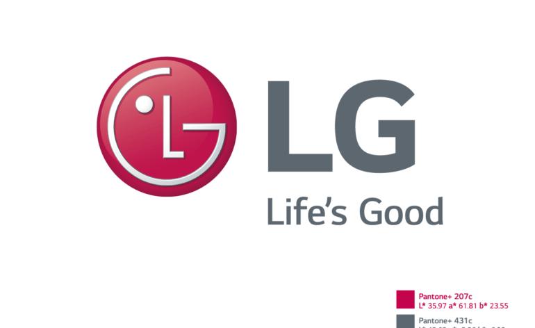 LG de plein pied dans l'unité de la voiture connectée