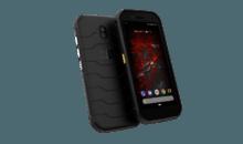 CatPhones ou quand Caterpillar sort un nouveau Smartphone