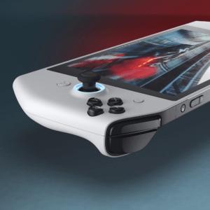 concept ufo switch