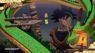 DBZ Kakarot : le test progresse, notre avis à chaud (plus gameplay)