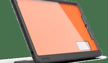 Gear4 est focus sur les Galaxy Tab et Apple iPad (étuis de protection)