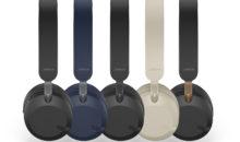 Jabra Elite 45h, un casque sans fil bon marché…mais de qualité !