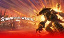 Oddworld : La Fureur de l'Étranger est disponible sur Switch !