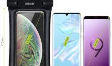 Le prochain Samsung Galaxy sera sans doute le S20