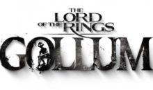 PS5 : Un jeu vidéo sur Gollum, du Seigneur des Anneaux