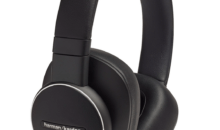 Avec les casques Harman Kardon, « I believe I can fly » !