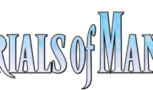 Trials of Mana : focus sur le monde des Lycanthropes