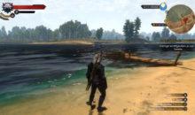 The Witcher III Wild Hunt s'améliore sur Switch, liste des nouveautés
