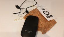 Test : la souris «bio» Pokket 2 de Xoopar