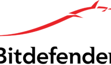 Bitdefender Plus : notre avis sur l'anti-virus et VPN