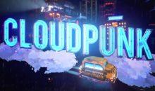 Cloudpunk : comme un air de 5ème élément (aussi) sur Switch