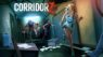 Corridor Z : les zombies sur les bancs de l'université Switch