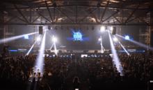 La Gamers Assembly de Poitiers fête ses 20 ans
